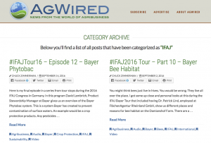 agwired-screenshot
