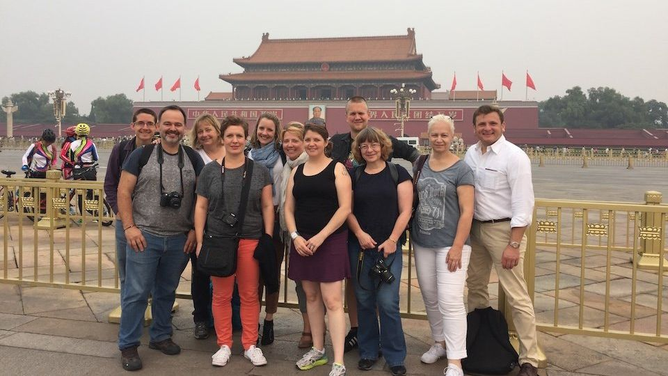 china_e4d_2015_featured_img_4361