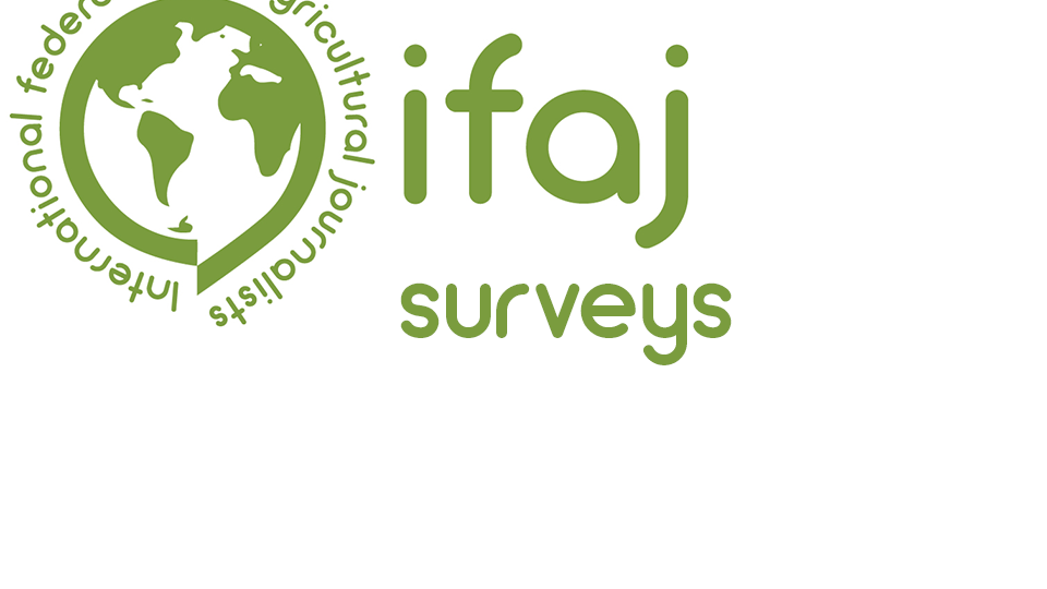 ifaj_surveys