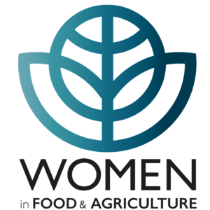 Women-in-Food-Agriculture-1-300x300
