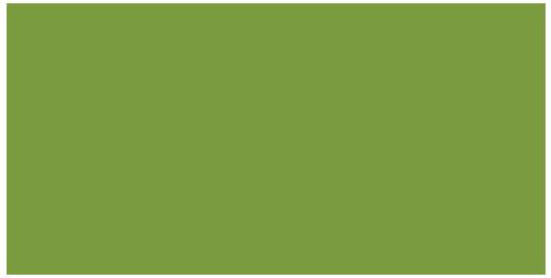 ifaj agricultural journalist logo retina