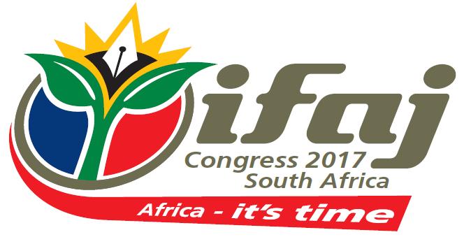 IFAJ-SA17-Logo-transparent-2