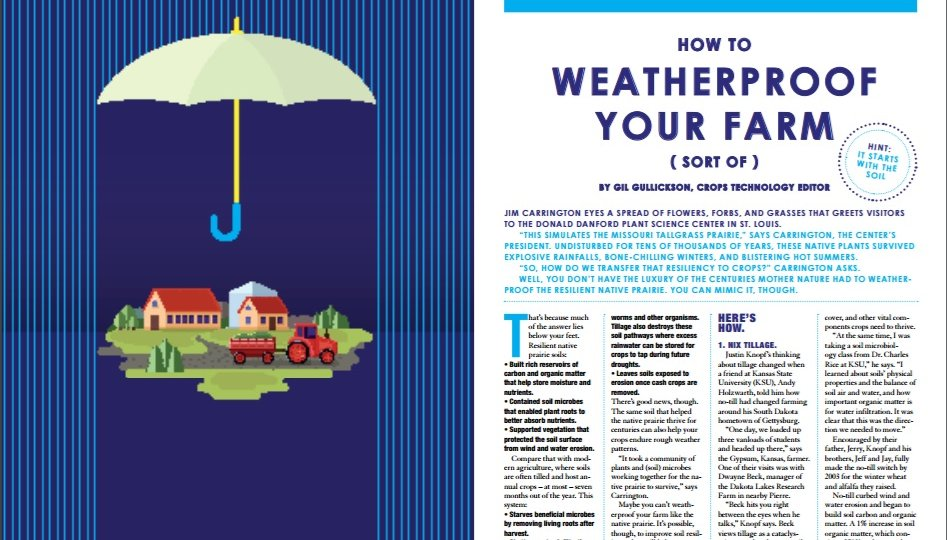 how_to_weatherproof_your_farm