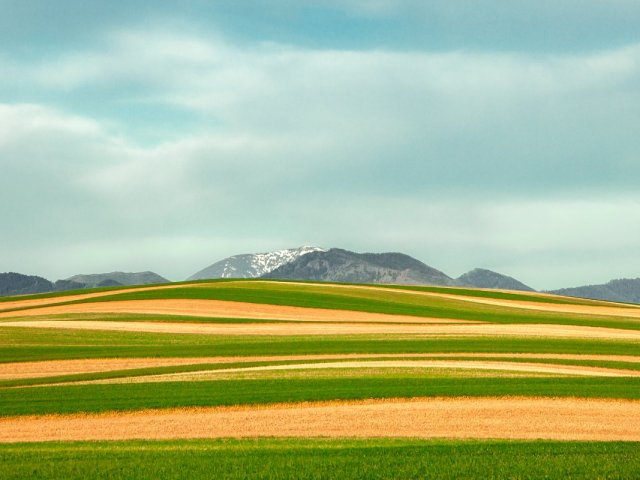 todd_klassy_usa_nature_landscapeStrip-crops