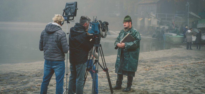 1-D-Czech-Exec-fish-interviewFishing-1