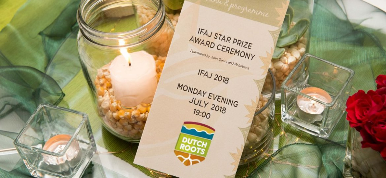 Star-Prize-contest