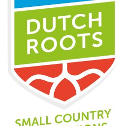 Small Country Big Solutions! 2018 IFAJ Congress, The Netherlands