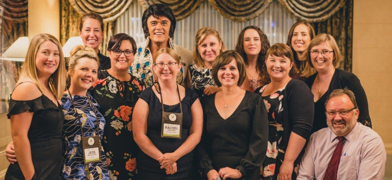3a-CFWF Winnipeg Awards-63